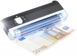 Genie Przenośny tester banknotów UV MD119 (10512)