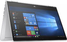 Laptop HP Probook x360 435 G7 (175W9EA)