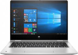 Laptop HP Probook x360 435 (175Q2EA)