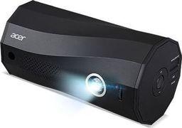 Projektor Acer C250i LED 1920 x 1080px 300 lm DLP
