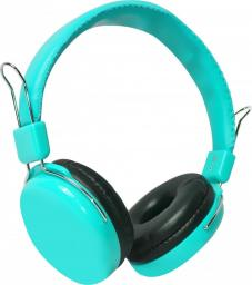 Słuchawki Vakoss SK-483B