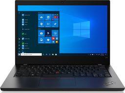 Laptop Lenovo ThinkPad L14 Gen 1 (20U50007PB)