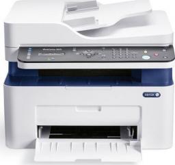 Urządzenie wielofunkcyjne Xerox WorkCentre 3025NI (3025V_NI)