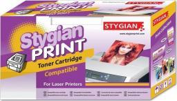 Stygian STYGIAN drum pre OKI B411/B431/MB461/MB471/MB491 (25.000 výtlačkov), 44574302