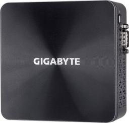 Komputer Gigabyte GB-BRi3H-10110