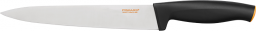 Fiskars Nóż kuchenny uniwersalny 20cm (1014204)