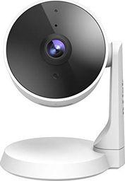 Kamera IP D-Link D-Link DCS-8325LH mydlink Smart Full HD Wi-Fi Camera