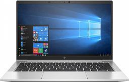 Laptop HP EliteBook 840 G7 (176X4EA)
