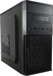 Obudowa LC-Power 2004MB-V2 (LC-2004MB-V2-ON)