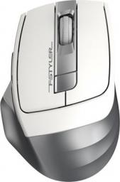 Mysz A4Tech FG35 FStyler
