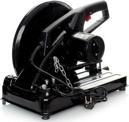 KRAFT&DELE Przecinarka do metalu 2800W 230V 355mm