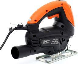 KRAFT&DELE wyrzynarka do drewna 800W noże piła regulacja kąta (KD1674)