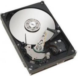 "Dysk Seagate BarraCuda 160 GB 3.5"" SATA II"