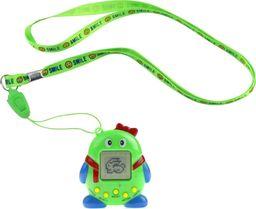 Tamagotchi Interaktywne Zwierzątko Zielone