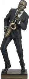 Veronese Figurka Saksofonista Veronese (wu76218a4)