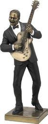Veronese Figurka Gitarzysta Veronese (wu76221a4)