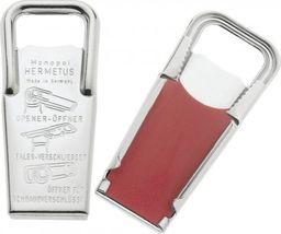 Westmark Westmark, Otwieracz do kapsli z możliwością zamknięcia Hermetus