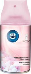 Air POLO Wkład odświeżacz Air Polo 260 ml Guma balonowa
