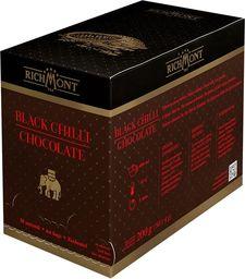 Richmont Herbata Richmont Black Chilli Chocolate 50
