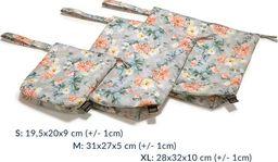 La Millou Waterproof Travel Bag S -Blooming Boutiqe La Millou