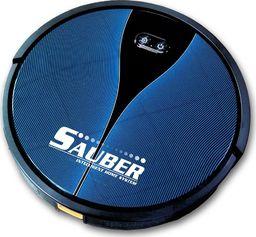 Robot sprzątający Sauber LX11