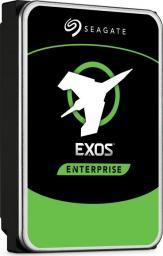 "Dysk Seagate Exos X16 10 TB 3.5"" SATA III (ST10000NM001G)"