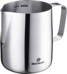 Westmark Westmark, Dzbanek na mleko, 600 ml