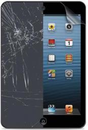 Folia ochronna Cellular Line Ultra-Protect do Apple iPad mini (CSPPROTECTORIPADMIN)