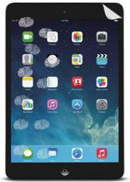 Folia ochronna Cellular Line MAT do Apple iPad mini (CSPULTRAIPADMINI)
