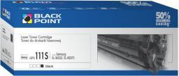 Black Point toner LBPS111S / MLT-D111S (black)