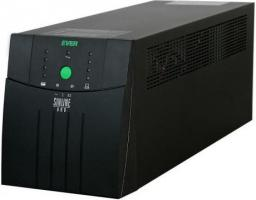 UPS Ever SINLINE 1600 USB (W/SL00TO-001K60/04)