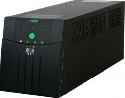 UPS Ever SINLINE 3000 USB (W/SL00TO-003K00/04)