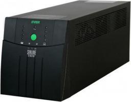 UPS Ever SINLINE 2000 USB (W/SL00TO-002K00/04)