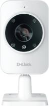 Kamera IP D-Link HD DCS-935L