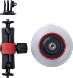 Joby Uchwyt do kamer video Suction Cup & Locking Arm (JB01330-BWW_MSH)