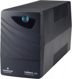 UPS Liebert itON 800 (LI32121CT00)