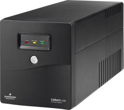 UPS Liebert itON 1000 (LI32131CT20)