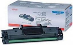 Xerox toner 106R02773 (black)