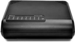 Switch Netis ST3116P