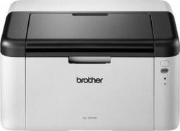 Drukarka laserowa Brother HL-1210WE (HL1210WEYJ1)