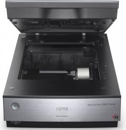 Skaner Epson Perfection V800 Photo (B11B223401)