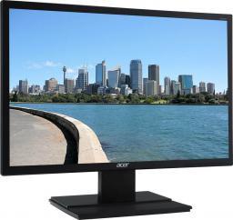 Monitor Acer V246HLbmd