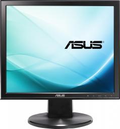 Monitor Asus VB199T