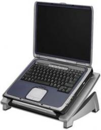 Fellowes Office Suites Podstawka na notebooka
