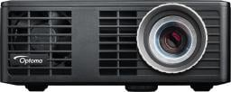 Projektor Optoma ML750e DLP WXGA 700 ANSI (95.8UA02GC1E)