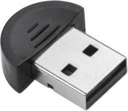 Adapter Quer 637 Bluetooth 2.0 (KOM0637)