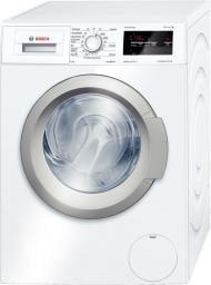 Pralka Bosch WAT24340PL