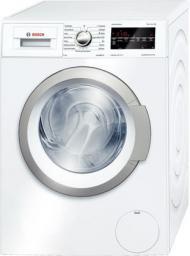 Pralka Bosch WAT24441PL