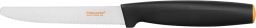Fiskars Nóż do pomidorów 12cm (1014208)
