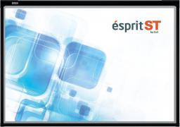 "System interaktywny 2x3 Esprit ST 80"""